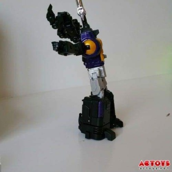 [Fanstoys] Produit Tiers - Jouet FT-12 Grenadier / FT-13 Mercenary / FT-14 Forager - aka Insecticons - Page 2 OkSaxL8z