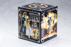 [Comentários] Saga de Gêmeos EX - Saint Cloth Legend Edition - Página 5 P2D6llLW