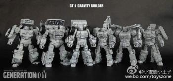 [Combiners Tiers] GENERATION-TOY GRAVITY BUILDER aka DEVASTATOR - Sortie 2015-2016 P3JRxo2P