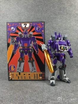 [DX9 Toys] Produit Tiers - D07 Tyrant - aka Galvatron - Page 2 P8Fz5k9j
