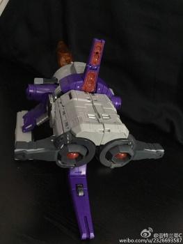 [DX9 Toys] Produit Tiers - D07 Tyrant - aka Galvatron - Page 2 PfODonXa