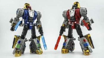 [Toyworld][Zeta Toys] Produit Tiers - Jouet TW-D aka Combiner Dinobots - Page 3 R1cH1rLk