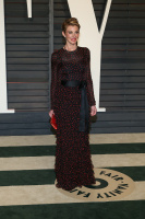 "Faith Hill ""2015 Vanity Fair Oscar Party hosted by Graydon Carter at Wallis Annenberg Center for the Performing Arts in Beverly Hills"" (22.02.2015) 58x  RDT53GmP"