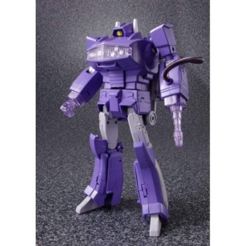 [Masterpiece] MP-29 Shockwave/Onde de Choc S2eqoXEQ