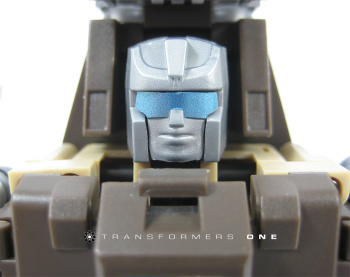 [Masterpiece Tiers] BADCUBE OTS 03 BACKLAND aka OUTBACK - Sortie Décembre 2014 SWIKmoI4