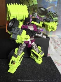 [Generation Toy] Produit Tiers - Jouet GT-01 Gravity Builder - aka Devastator/Dévastateur - Page 2 TKttNATn
