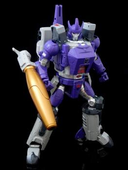 [DX9 Toys] Produit Tiers - D07 Tyrant - aka Galvatron - Page 2 UAMLsNDn