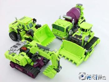 [Generation Toy] Produit Tiers - Jouet GT-01 Gravity Builder - aka Devastator/Dévastateur - Page 3 Uc0bRo2J