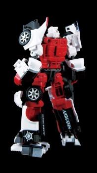 [MakeToys] Produit Tiers - Jouet MTCM-04 Guardia (aka Protectobots - Defensor/Defenso) VLUJKX26