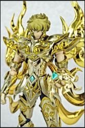 [Comentários] Saint Cloth Myth EX - Soul of Gold Aiolia de Leão - Página 9 WHZNjF1K