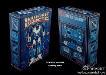 [DX9 Toys] Produit Tiers - Jouet D03i Invisible - aka Mirage WU3k3bG2
