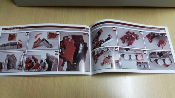 [BadCube] Produit Tiers - Minibots MP - Gamme OTS - Page 5 XCMp0Oh5