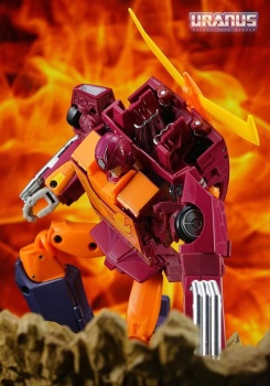 [Masterpiece] MP-28 Hot Rod/Météorite - Page 2 XLgl4yKk