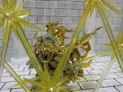 [Comentários] Saint Cloth Myth EX - Soul of Gold Aiolia de Leão - Página 9 Xiy02myL