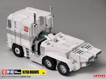Masterpiece G1 - KO/Bootleg/Knockoff Transformers - Nouveautés, Questions, Réponses - Page 5 Y1Briyrl