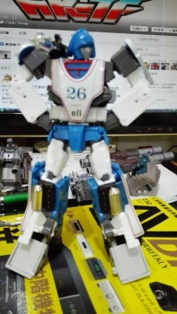 [Ocular Max] Produit Tiers - PS-01 Sphinx (aka Mirage G1) + PS-02 Liger (aka Mirage Diaclone) - Page 2 Y1jkXIZy