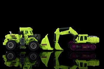[Generation Toy] Produit Tiers - Jouet GT-01 Gravity Builder - aka Devastator/Dévastateur - Page 3 YGll4YTV