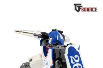 [Ocular Max] Produit Tiers - PS-01 Sphinx (aka Mirage G1) + PS-02 Liger (aka Mirage Diaclone) - Page 2 YMFp0bVC