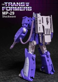 [Masterpiece] MP-29 Shockwave/Onde de Choc - Page 3 YWmoKMTs
