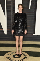"""Judy Greer """"2015 Vanity Fair Oscar Party hosted by Graydon Carter at Wallis Annenberg Center for the Performing Arts in Beverly Hills"""" (22.02.2015) 31x YnL6oZ0M"""