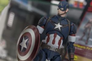 [Comentários] Marvel S.H.Figuarts YoI3igr1