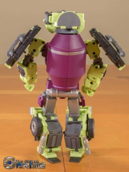 [Generation Toy] Produit Tiers - Jouet GT-01 Gravity Builder - aka Devastator/Dévastateur YuxYmNiO