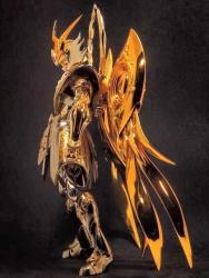 [Comentários]Saint Cloth Myth EX - Soul of Gold Shaka de Virgem - Página 4 Z2NyuM8g
