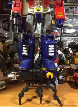 [Fanstoys] Produit Tiers - Jouet FT-12 Grenadier / FT-13 Mercenary / FT-14 Forager - aka Insecticons - Page 2 ZCX0xUep