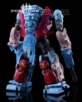 [TFC Toys] Produit Tiers - Jouet Poseidon - aka Piranacon/King Poseidon (TF Masterforce) - Page 2 ZU537PVd