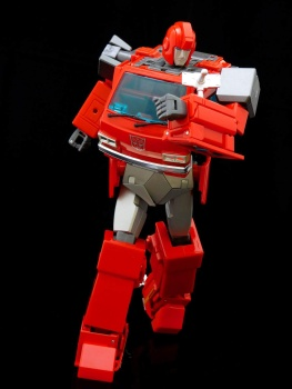 [Masterpiece] MP-27 Ironhide/Rhino - Page 4 ZVnugj4o