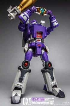 [DX9 Toys] Produit Tiers - D07 Tyrant - aka Galvatron A61ya51N