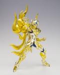 [Comentários] Saint Cloth Myth EX - Soul of Gold Aiolia de Leão - Página 5 ADGyMw8S