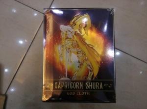 [Comentários] - Saint Cloth Myth EX - Soul of Gold Shura de Capricórnio - Página 4 B3I18pbC