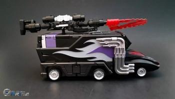 [DX9 Toys] Produit Tiers - Jouet D-06 Carry aka Rodimus et D-06T Terror aka Black Rodimus - Page 2 BDRVPVXo