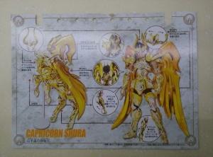[Comentários] - Saint Cloth Myth EX - Soul of Gold Shura de Capricórnio - Página 4 BS3ALqrI