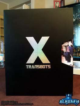 [X-Transbots] Produit Tiers - Jouet MX-1 Apollyon - aka Mégatron - Page 2 BnPEYD9P