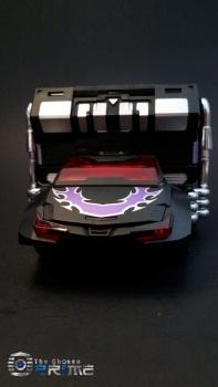 [DX9 Toys] Produit Tiers - Jouet D-06 Carry aka Rodimus et D-06T Terror aka Black Rodimus - Page 2 CAdm48WY