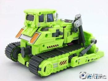 [Generation Toy] Produit Tiers - Jouet GT-01 Gravity Builder - aka Devastator/Dévastateur - Page 3 CdmcWjdH