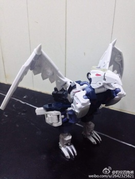 [FansProject] Produit Tiers - Jouet Saurus Ryu-oh aka Dinoking (Victory) | Monstructor (USA) DC4XkXQe
