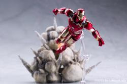 [Comentários] Marvel S.H.Figuarts DNceiq1P