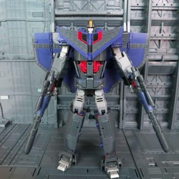 [Toyworld] Produit Tiers - Jouet TW-06 Evila Star - aka Astrotrain DPvbu7eh