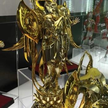 [Comentários]Saint Cloth Myth EX - Soul of Gold Shaka de Virgem - Página 4 DyuJdJRG