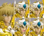 [Comentários] Saint Cloth Myth EX - Soul of Gold Aiolia de Leão - Página 3 ETuNwv7x