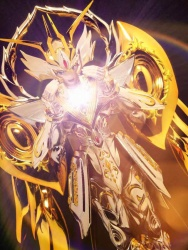 [Comentários]Saint Cloth Myth EX - Soul of Gold Shaka de Virgem - Página 4 EZULrGLi