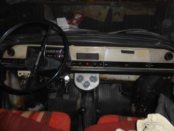 Your Car Epn4faO4