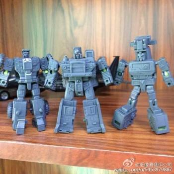 [DX9 Toys] Produit Tiers - Jouet War in Pocket (Taille Legends) - Page 2 Fkg23F2t