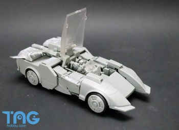 [Maketoys] Produit Tiers - Jouets MTRM - aka Headmasters et Targetmasters - Page 3 Fq59aian
