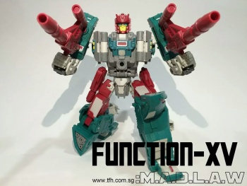 [Fansproject] Produit Tiers - Page 13 G4BbZJEF