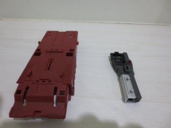 [BadCube] Produit Tiers - Minibots MP - Gamme OTS - Page 4 GNPWBhd4