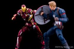 [Comentários] Marvel S.H.Figuarts - Página 2 GsXUWo9v